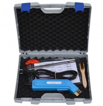 Styro-Cut 230 Koffer