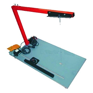 Table_Cutter_300